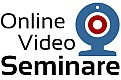 Online-Video-Seminare.de